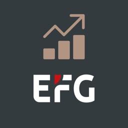 EFG NetxInvestor