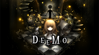 Screenshot for DEEMO in Singapore App Store