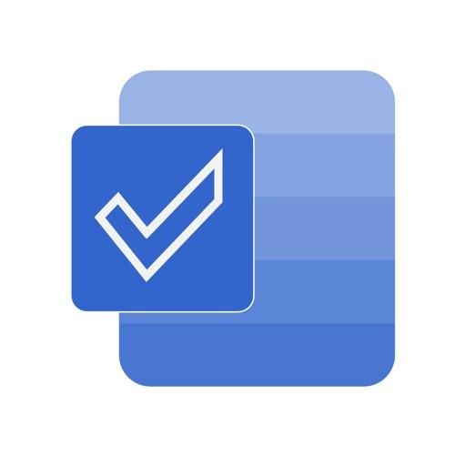 Organize:Pro - Task Manager
