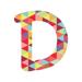 Dubsmash - Dance & Lip Sync
