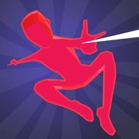 Codes for Swing Man - Web Super Boy Hack