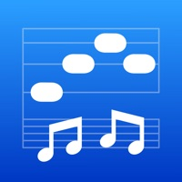 Erol Singer's Studio app review: provides instant visual feedback on your vocal pitch during lessons-2020