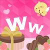 WAKUPL,Inc. - ワクワク-恋人探しの出会い系マッチングアプリ! アートワーク