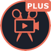 Video Editor Plus Movavi