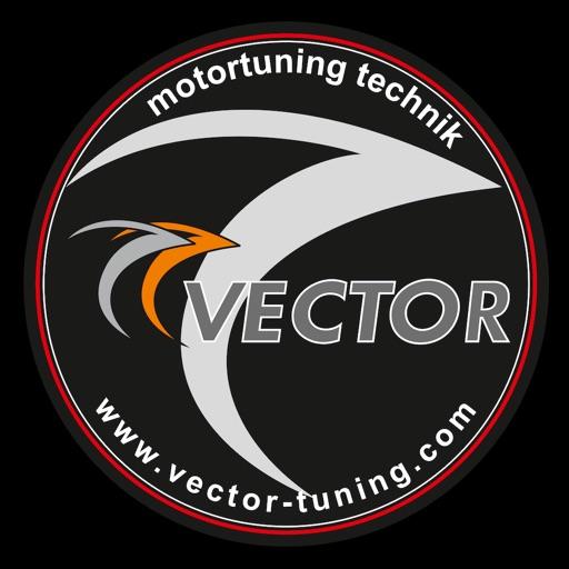 VectorTuning app logo