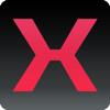 Pioneer Corporation - MIXTRAX App アートワーク