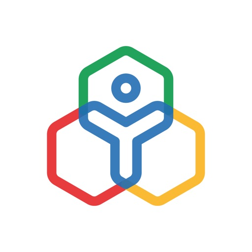 HR management - Zoho People