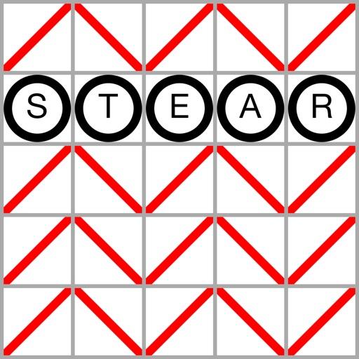 STEARsoft Attendance Register