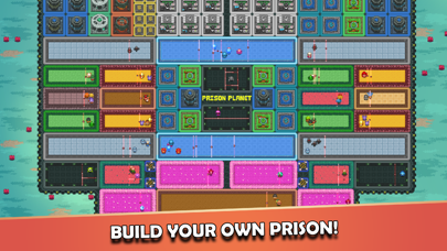 Prison Planet wiki review and how to guide