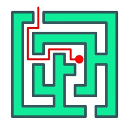 Mazes with Levels: Labyrinths