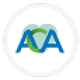 ACA Cardio Academy