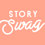 Story Swag app review