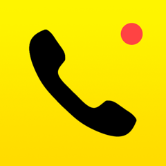 Call Recorder - Record A Call