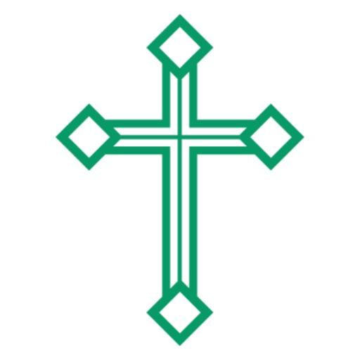 The Parish of Saint Matthew