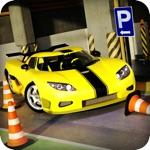 Real Parking: 3D Car Simulator