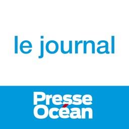 Presse Océan - Journal