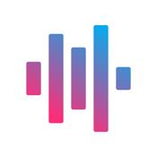 Music Maker Jam icon