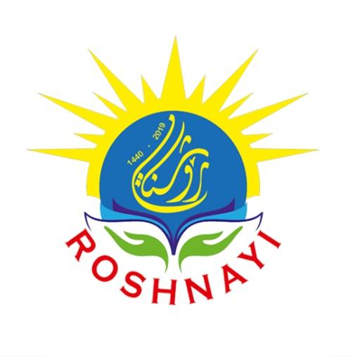 Roshnay