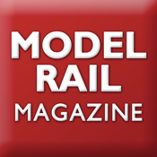 Model Rail Magazine app review