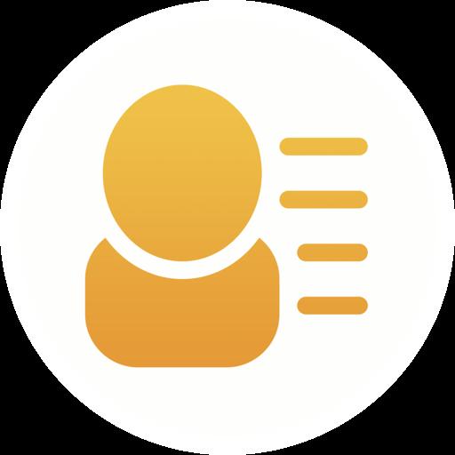 客户订单管理 - 生意人的采购订单助手