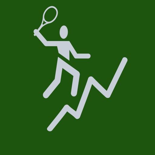 TennisAnalyzer