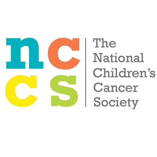 The NCCS - App