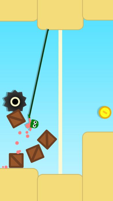 Hanger! screenshot 5