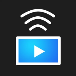 WiFi Movie Player