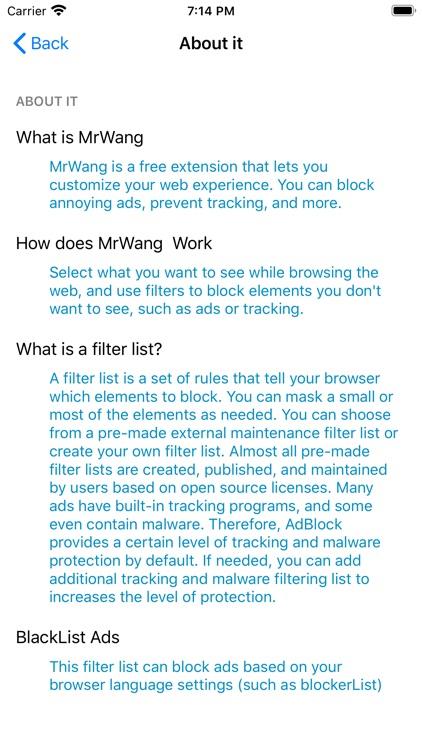 MrWang screenshot-3