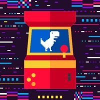 Codes for DMBA Arcades Hack