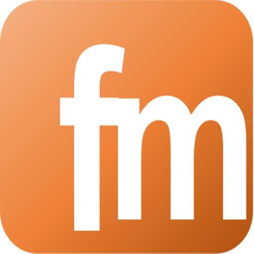 FM App v1.2
