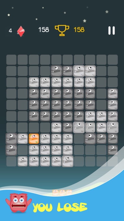 Zen 1010 : Block Puzzle Game screenshot-6
