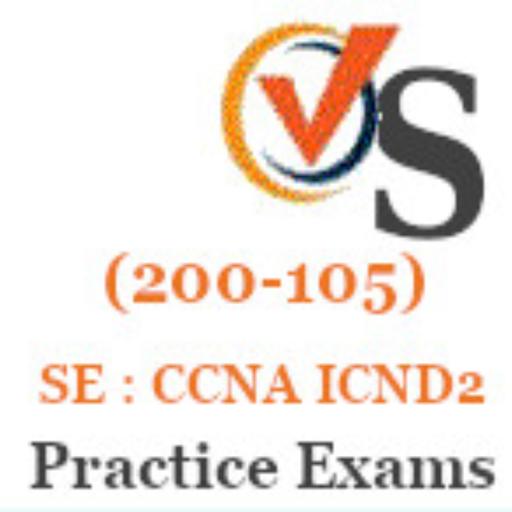 SE: CCNA ICND2 Practice Exams