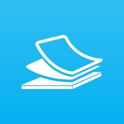FlowReader - RSS Feed Reader