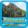 Palawan  Offline Travel Guide