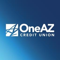 my OneAZcu  Mobile