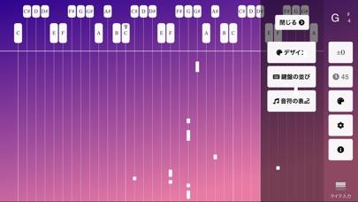 https://is1-ssl.mzstatic.com/image/thumb/Purple123/v4/eb/b3/d4/ebb3d47c-fc21-6371-4462-1aa5074b0fa1/source/406x228bb.jpg