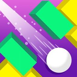 Razer Ball 3D