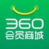 360会员商城-IOT智能硬件商品销售体验平台