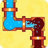 Codes for Plumber World : connect pipes Hack