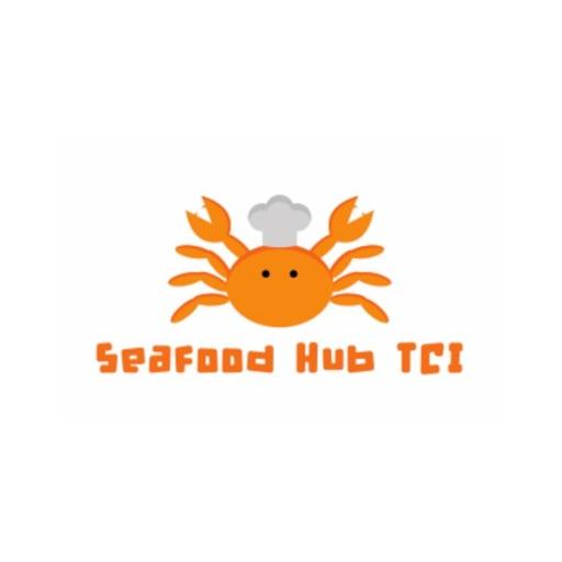 SEAFOOD HUB TCI