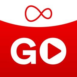 Virgin TV Go