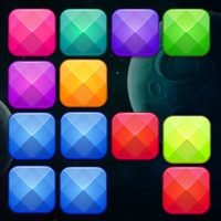 Codes for Block Puzzle Timeless Hack