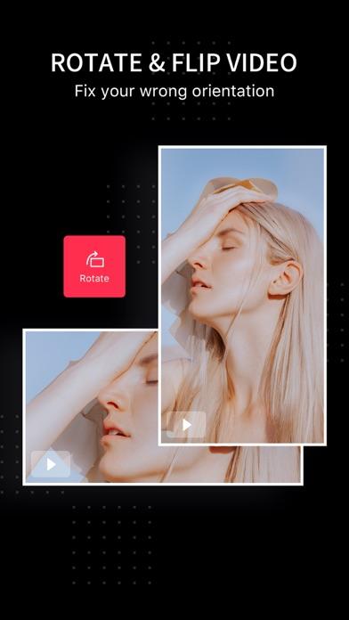 동영상 편집 - 영상편집 & 동영상편집 for Windows