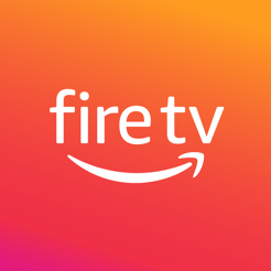 ‎Amazon Fire TV