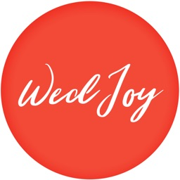 WedJoy: Wedding App & Website