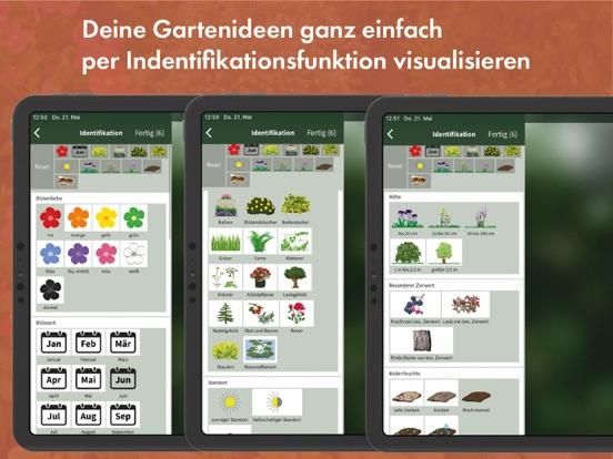 Der Garten-Profi screenshot 14