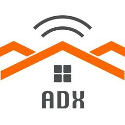 ADX Controller