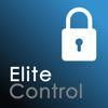 EliteControl by Arrowhead - Arrowhead Alarm Products