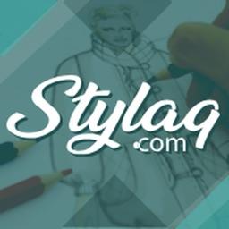 Stylaq.com
